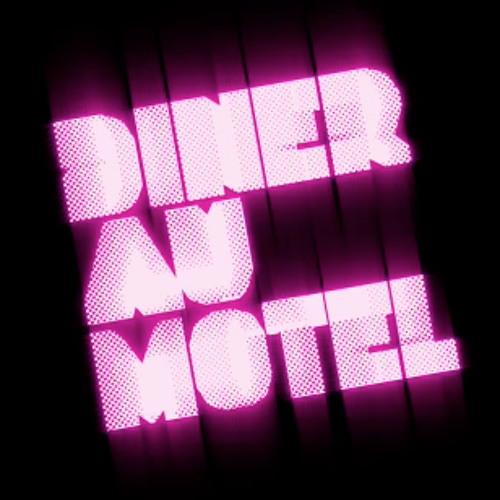 Diner Au Motel's avatar