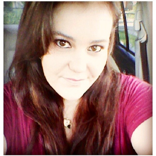 Tamra Lee's avatar