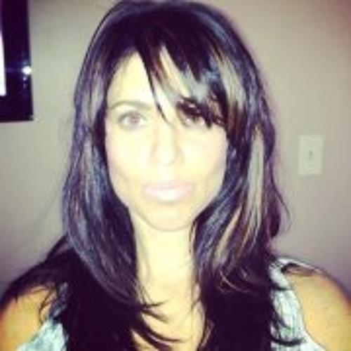 Brandi Klein Martin's avatar