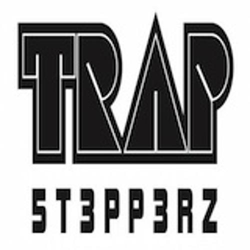 Trapstepperz's avatar