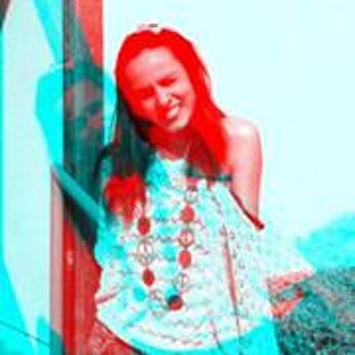Margarida Freitas 2's avatar