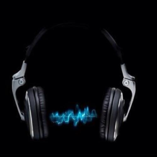 Zod Remix II