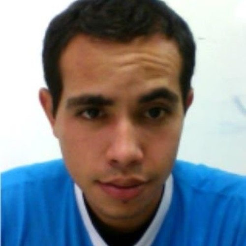 Eduardo Oliveira 131's avatar