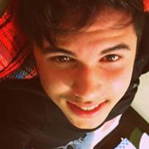 Luckas Alves 1's avatar