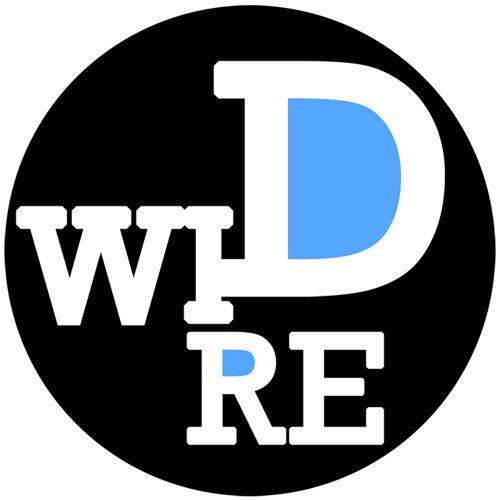 Dave.Wire ✞'s avatar
