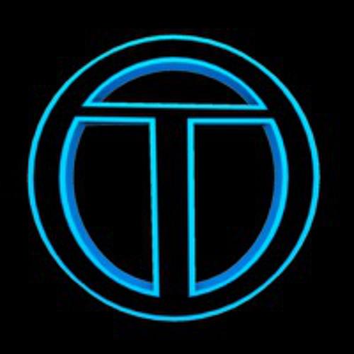 T.E.C.T.'s avatar