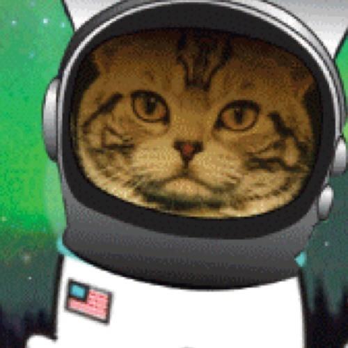 Ronferd BacoTell's avatar