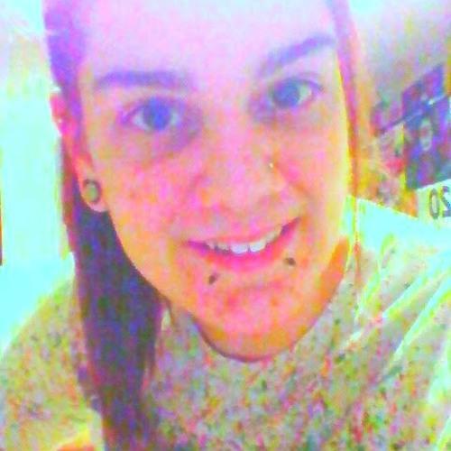 Rachel Santafemia's avatar