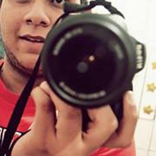 Lucas Mattos Sousa's avatar