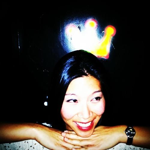 Kimling Lam's avatar