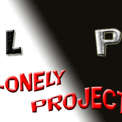 LONELY PROJECT's avatar