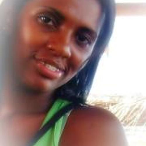 Andrea Silva 32's avatar