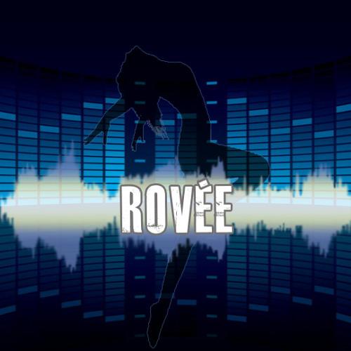 Rovée's avatar