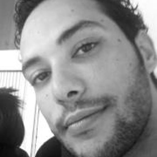 Mustapha Amine Langliz's avatar