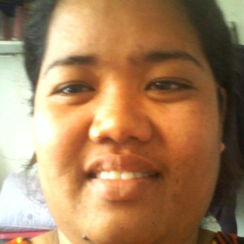 user560379644's avatar