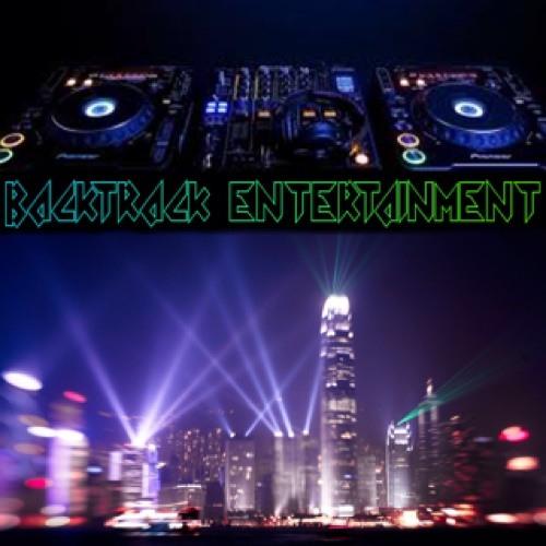 Backtrack Entertainment's avatar
