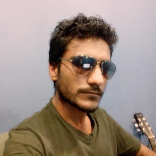 fayzan asad's avatar