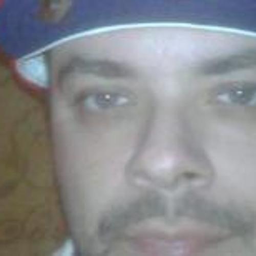 Marvin Annexstein's avatar