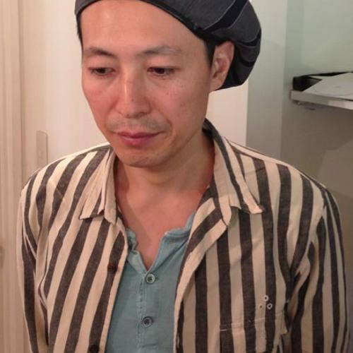 Masao Satoh's avatar