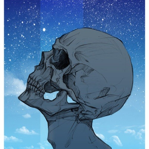 Philosophers Stone's avatar