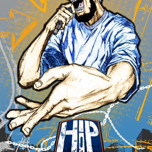 Higgs boson's avatar