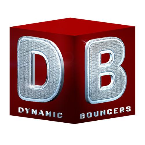 Dynamic Bouncers's avatar