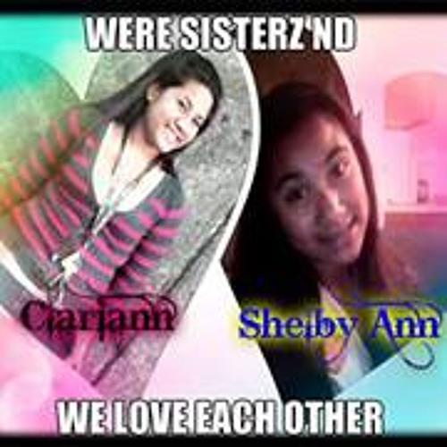 Shelby Ann Jerry691's avatar
