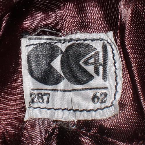 CC41's avatar