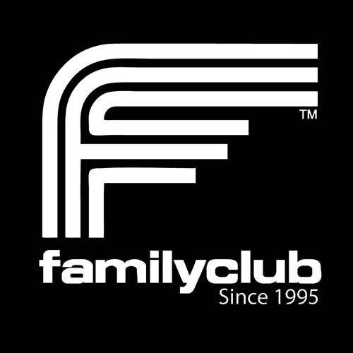 Family Club's avatar