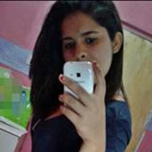 Marielly Rocha's avatar