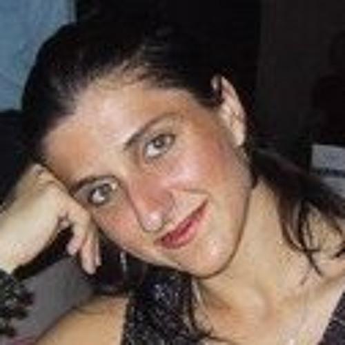 Rozalia Laczko's avatar