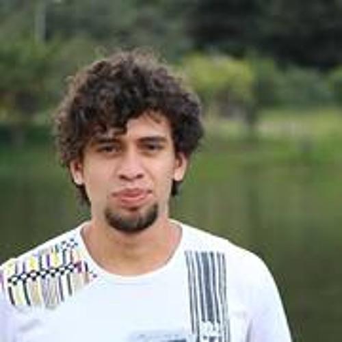 Diego Alejandro Peña 1's avatar
