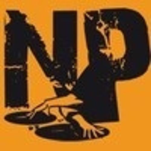 nachopancho's avatar