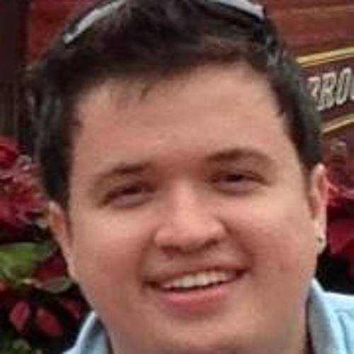 Vinícius Schmidt 1's avatar