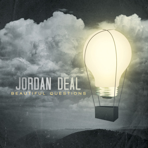 Jordan Deal's avatar