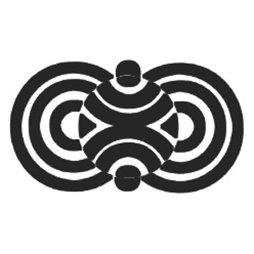 Orbis-Tertius's avatar