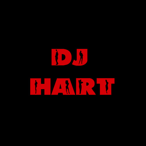 DJ HART's avatar