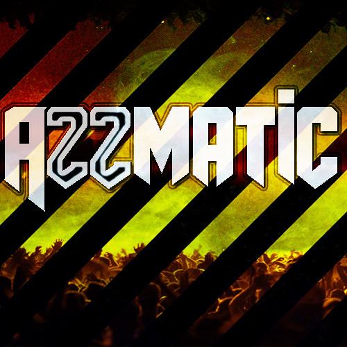 Azzmatic's avatar