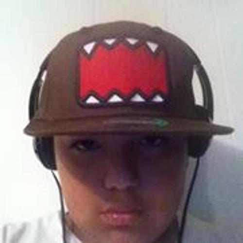 Brandol Solano's avatar