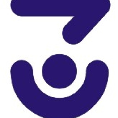 DJ 3BeX's avatar