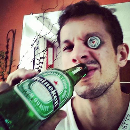 Diego Veloso's avatar