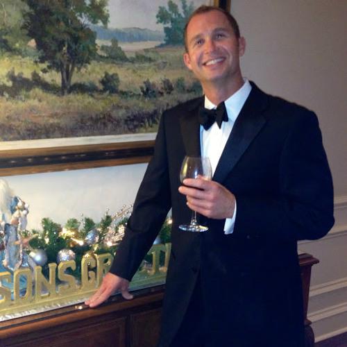Chris Gulley 1's avatar