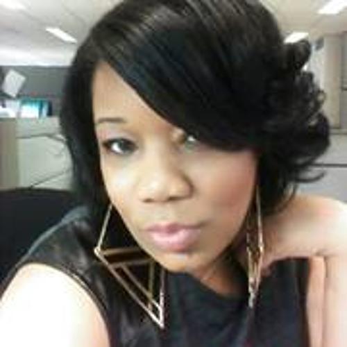Iris Rene'e's avatar