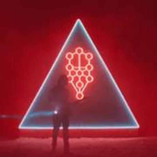 Marcus J. 1's avatar