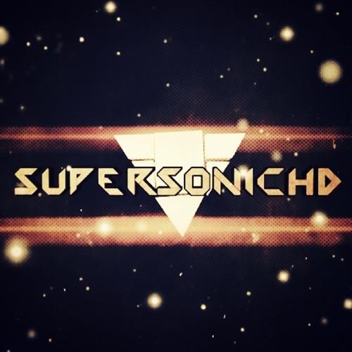 supersonichd's avatar