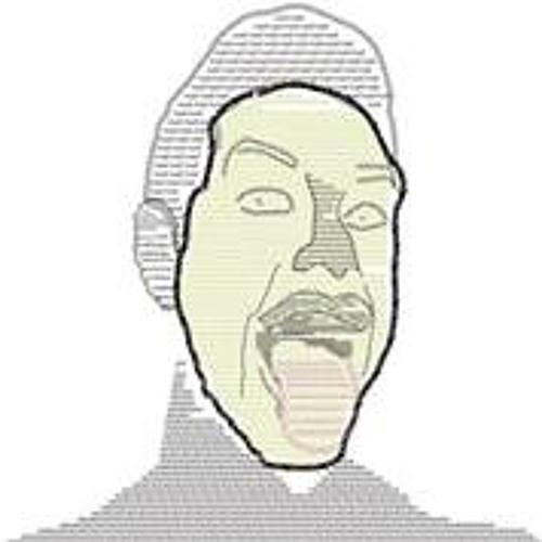 Newballkalonji's avatar