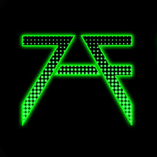 TAF Music DJs's avatar