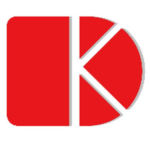 KALDIEGO's avatar