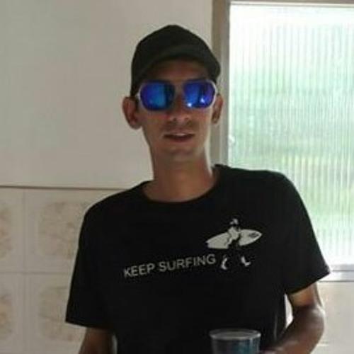 thiagofsilva's avatar