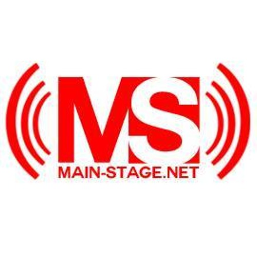 MAIN-STAGE.net's avatar